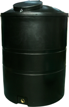 1850 litre water tank & 1850 Litre Water Tanks - 400 gallons