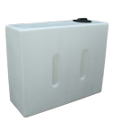 Baffled Water Tank 500Ltr V1