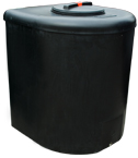 1000 Litre Potable Water Tank